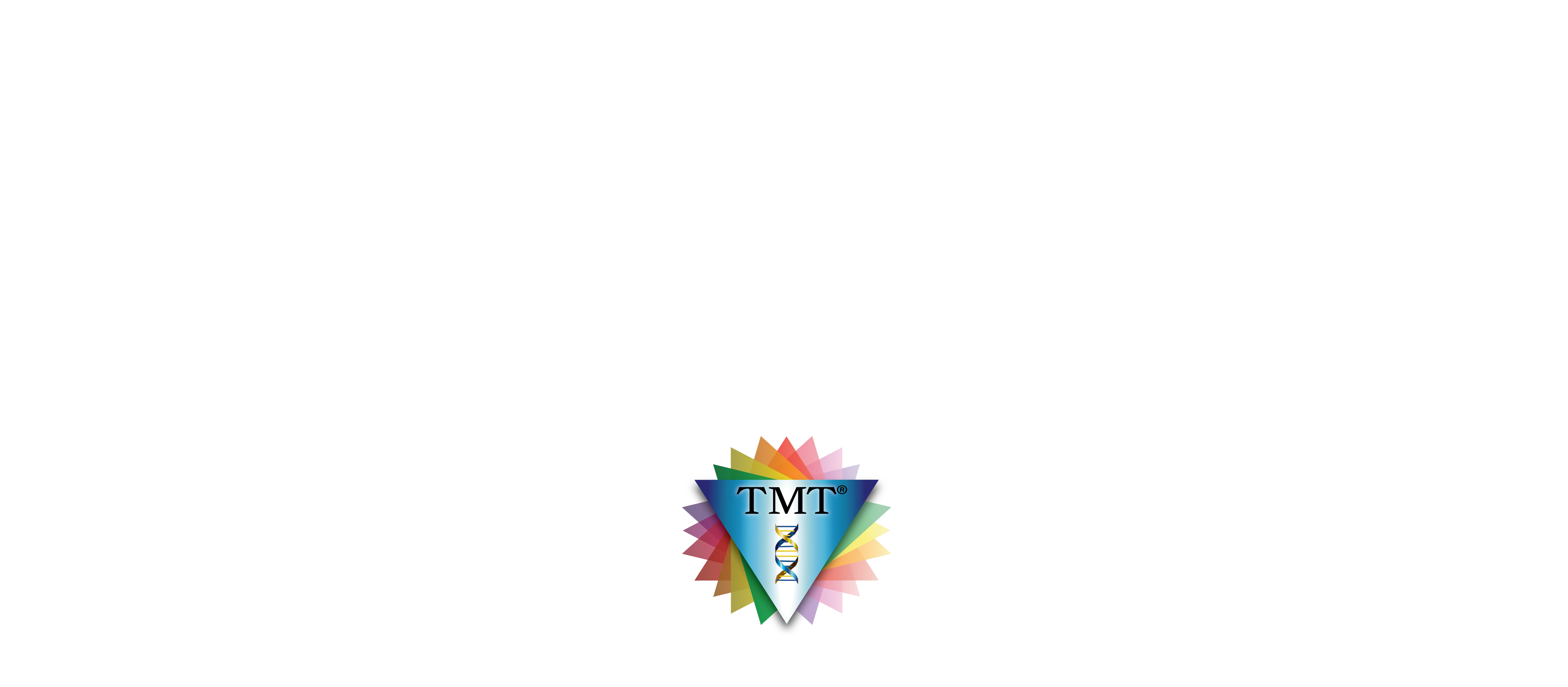 Triad Santé